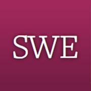 South Wales Editors